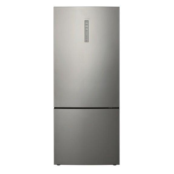 haier 115l bar fridge. haier 115l bar fridge