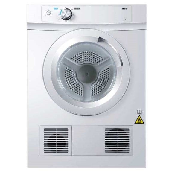 Clothes Dryer at Betta Home Living a396f7ccac