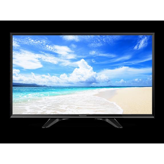 Panasonic Hd Smart Tv 32